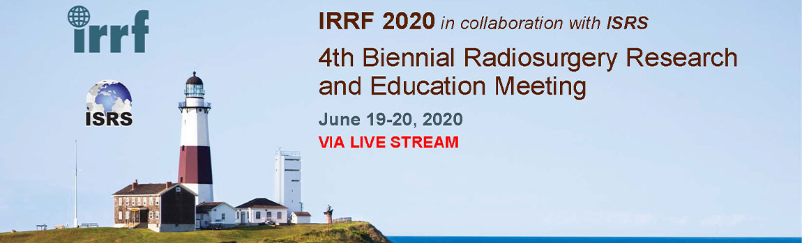 Fourth Scientific Conference of the IRRF